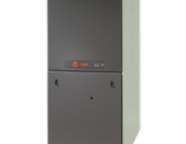 TR_XC95m_Gas Furnace - Medium