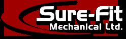 Sure-fit Mechanical Ltd.